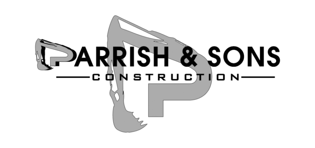 Parrish & Sons Construction | Quality Work, Done Right!